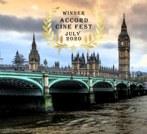 Best Documentary Short' for 1st edition of Accord Cine Fest goes to Take a trip