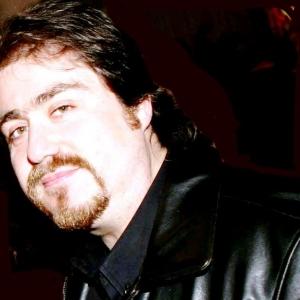 christos N. Karakasis