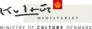 ministryofculture